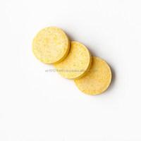 Premium 500 mg Pineapple Bromelain Tablets