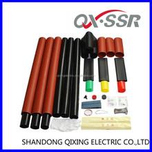 10KV Heat Shrinkable Cable Intermediate Joint Kits