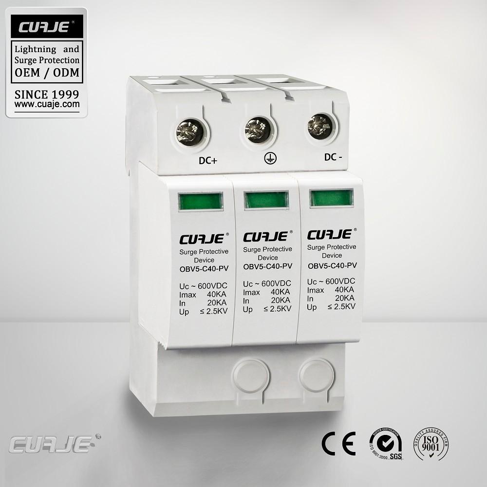 OBV5-C40-PV-600V-3P W EN.jpg