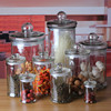 /product-gs/transparent-glass-jars-with-sealed-lid-1560639028.html