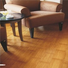 Hot sale! Indoor use natural bamboo flooring,14,15mm