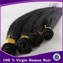 Original remy curly cheap hair extensions south africa