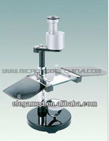 1000x olympus microscopes
