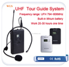 /product-gs/wireless-tour-guide-system-long-range-digital-guide-tour-system-with-memory-function-for-museum-and-exhibition-60168114504.html