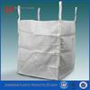 Top Quality new design ventilated 1 ton FIBC BIG BAG/ 1000kg PP FIBC bag for firewood