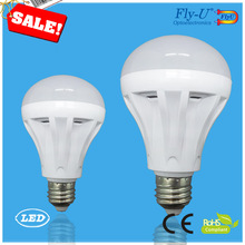 3w led bulbs/led lamp/led light bulb