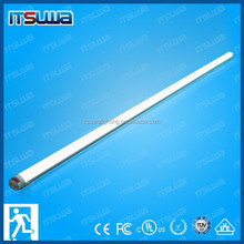 high brightness best sell emergency led tube light with lithium battery