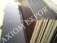 Marble Kitchen Countertops Granite Table Vanity Bar Tops