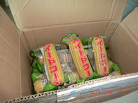 High Quality and Best Price Frozen Sweet Corn Cob