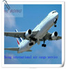 air freight /Shipping rates to PRESTWICK /Britain from China/shanghai/guangzhou/shenzhen/ningbo - katherine