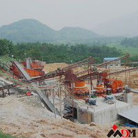 CE cone crusher manufacturer in coimbatore price for quarry mining