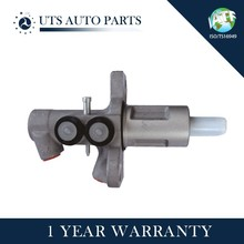 Used for AUDI A4 brake master cylinder aftermarket parts 8E0611021A 8E0611021B