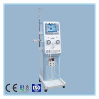 fresenius 4008S type HDF kidney dialysis machine