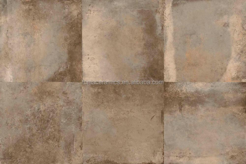 New Product Matte Porcelain Antique Encaustic Cement Floor Tiles