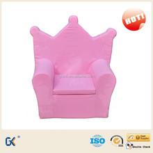 100% cotton baby sofa chair