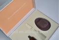 forma de eva folha de material de embalagem