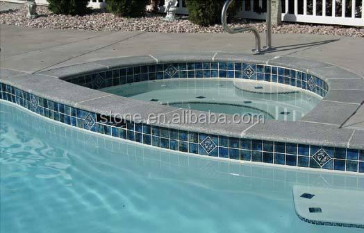 brielle-granite-curved-pool-coping-5.jpg