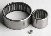 Modern top sell combined needle roller bearing nkib5907