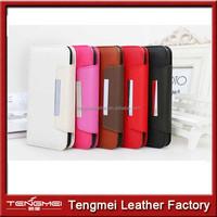 flip case for nokia lumia 625, pouch case for nokia lumia 625