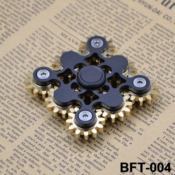 BFT-004-07.jpg