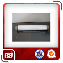 Products Waterproof Pe Cling Film