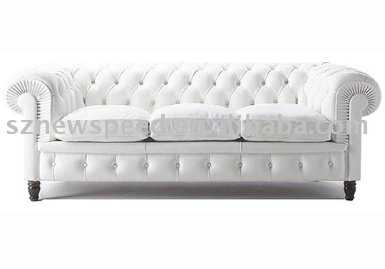 chesterfield sofa wohnzimmer sofa produkt id 256215480. Black Bedroom Furniture Sets. Home Design Ideas