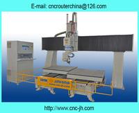 1212CW cnc router woodworking equipment distributors canada