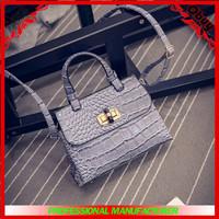 2015 cool women's designer handbags
