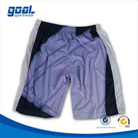 Cool dry team soccer shorts athletic madrid