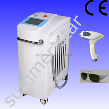 10.4 TFT Touch Color Screen diode laser 808