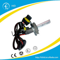 High brightness concentrated is good save electricity H13 hid headlights