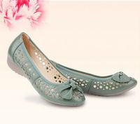 wholesale china women warm lady fashion shoes 2013