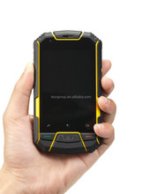 smart phone outdoor use waterproof mobile phone