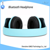 High quality mini wireless bluetooth headphone for iPhone 6s