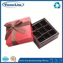 cute paper decorative boxes