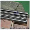 astm b523 zirconium tube/zirconium 702 tube/zr702 zirconium tube