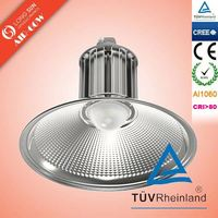 factory led high bay light factory rent in china