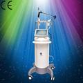 Utilizado equipos de salón de belleza para el cuidado de la piel