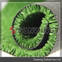 Sunwing tennis court artificial grass artificial grass tennis decorations