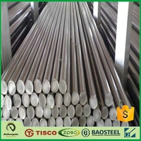 ASTM A 276 316 stainless steel angle bar