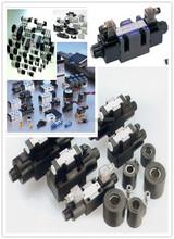 Hidráulico herramientas de mano de segunda mano prensa hidráulica hidráulica y neumática