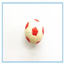 Good quality 2014 brazil world cup soccer ball