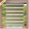 Fashion Latest Designs Zebra Blinds Curtain
