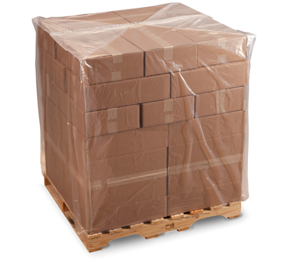 clear-pallet-cover.jpg