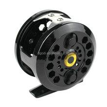 custom fishing reel stainless steel gears.cnc precision fishing reel gears,OEM fishing reel gears