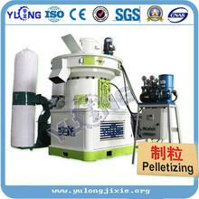 Yulong girasol máquina de la pelotilla Shell venta