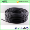 flexible cable for welding machine PVC cable and Rubber cable with brass or CCA conductor