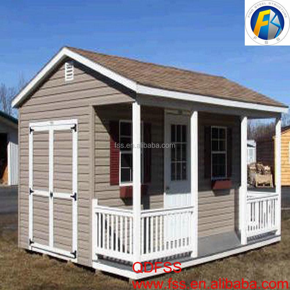 A basso costo case di legno casa prefabbricata bali casa for Design casa low cost