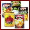 /p-detail/pulpa-de-mango-400000331178.html