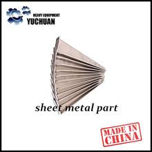 OEM sheet metal part/ bending part/bus body parts